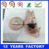 0.025mmの厚さの柔らかく、堅い気性T2/C1100/CuETP/C11000 /R-Cu57のタイプ薄い銅ホイル