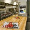 Селитебный малый домашний Dumbwaiter кухни обслуживания лифта еды