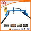 CNC Machine Gebruikte Machine de Om metaal te snijden van het Plasma om Aluminium Te snijden