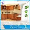 Клей Eco-Friendly всасывания вакуума пластичный для древесины PU-830/D