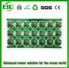 Precio barato del PCM del PWB de la batería PCBA del Li-Polímero de 2s7.4V Li-ion/