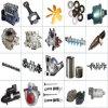 Quanlity и новые части двигателя Volvo