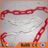 Colorido todas las clases de cadena de cadena larga plástica durable