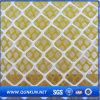 Garten-Nettoplastikineinander greifen mit UVbeständigem