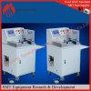 Поверхностный сепаратор PCB технологии Jgh-215 держателя