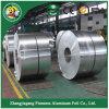 Material enorme promocional modificado para requisitos particulares de Rolls /Raw del papel de aluminio