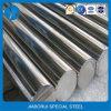 Barra dell'acciaio inossidabile di 300 serie per industriale