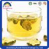 有機性茶健全な飲み物のための苦いメロンの茶
