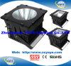 Indicatore luminoso del giardino del riflettore LED della PANNOCCHIA 500With300With400With600W LED di prezzi competitivi Meanwell/Osram di Yaye 18 con 5 anni di garanzia