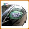 Bandierina differente dello specchio di automobile di nazioni del tessuto dello Spandex (HYCM-AF023)
