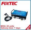 Моющее машинаа шайбы автомобиля шайбы давления електричюеского инструмента 1300W Fixtec электрическое высокое