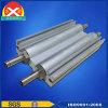 Radiateur d'alliage d'aluminium de Svg de refroidissement par eau avec des composants de pouvoir étendu