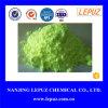 Agente luminoso fluorescente KCB para espuma PU