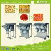 FC-308 seleccionable Tamaño de la máquina de molienda de patata, ajo, máquina de jengibre