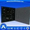 Globe économiseur d'énergie d'Afficheur LED de P5 SMD2727 3D