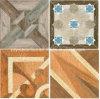 Porselein van de Tegel van de Vloer van Buildingbuilding van Foshan het Materiële
