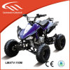 Mini quadrati ATV 50cc 70cc 90cc 110cc da vendere