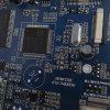 Fabricante de la asamblea PCBA del PWB de la batería de la energía solar