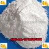 Hormona de esteroides anabólica legal del sexo del polvo Avodart puro Dutasteride