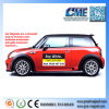 Qualitäts-runde Auto-Magneten