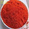 Pó da paprika do extrato da pimenta de pimentão/Capsanthin/