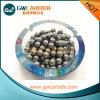 Esferas de lustro G25 do carboneto de tungstênio K10