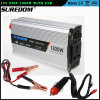 Инвертор силы автомобиля охлаждающего вентилятора 1000W для конвертера пользы автомобиля