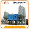 Fabrication concrète de machine de centrale du malaxage Hls60