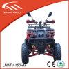 Quad 150cc Gy6 / 250cc ATV Quad / ATV 200cc