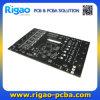 Fabricante do conjunto do PWB de SMT&DIP com fonte dos componentes