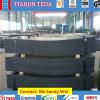 ASTM A514 Stahlplatte des Grad-E