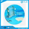 Insegnamento delle cellule di elettroforesi della proteina delle cellule di elettroforesi ed elettroforesi di ricerca scientifica