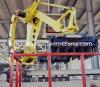 Automatische het Plaatsen van de Baksteen Machine voor de Lopende band van de Baksteen