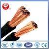 Медный резиновый кабель