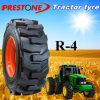 16.9-28 Landwirtschaftliche Tire/Agriculture Reifen-/Tractor-Landwirtschafts-Reifen
