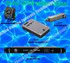 Draagbare MiniCOFDM hn-360T Draadloze VideoTransmissie, Draadloze Digitale Zender Cofdm voor Uav