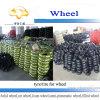 Neumático de la buena calidad para el neumático de la rueda