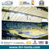 tenda enorme di evento di sport di 20X30m per la corte di gioco del calcio e di pallacanestro, piscina