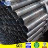 pipe structurale de meubles d'acier doux de 32mm (RSP014)