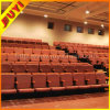 Theater Chair Auditorium Telescopic Bleachers Retractable Grandstand Seating System Tribunejy-780