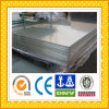 316Ti Stainless Steel Sheet