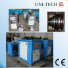 De elektrische Machine van de Kromming van de Pijp van de Ambacht van het Metaal (wg-40)