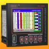 KH300AG-6 canaliza o registrador sem papel da cor