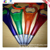 Bottle en plastique Opener Ballpoint Pen pour Promotional Gift