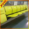 [بلم-4162] حارّ يبيع الصين ممون رخيصة خارجيّ يطوي ملعب مدرّج كرسي تثبيت