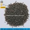 Brown Fused Alumina для Sandblasting