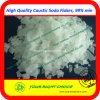 Soda caustico Flakes 99% dallo SGS