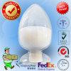 Poudre stéroïde Oxymetholone Anadrol CAS 434-07-1 de pureté de bonne qualité de 99%