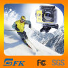 完全なHD 1080P 30m Waterproof Action Sports Camera (SJ4000)