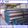 Warm gewalztes Carbon Seamless Steel Pipe (19-273MM)